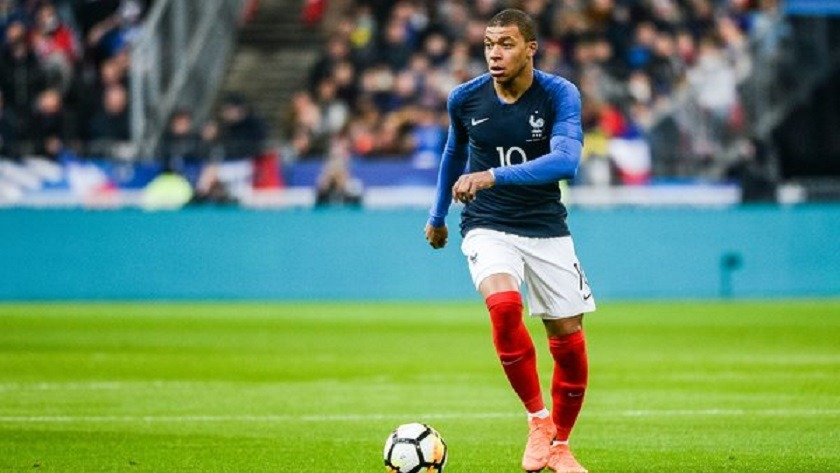 Allemagne 0-0 France - Le match et les notes, un énorme Alphonse Aréola préserve le match nul