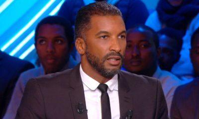 """Beye """"Le match de Saint-Étienne, Liverpool fait le même c'est 2 ou 3-0 au bout 45 minutes"""""""