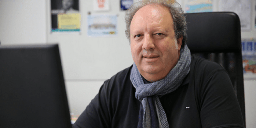 """Bitton """"Il ne faut surtout pas minimiser la performance des parisiens et celle de leur entraineur qui réalise un sans faute"""""""