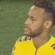 La Belgique s'impose tranquillement avec un bon Meunier, Neymar marque lors du succès du Brésil face aux Etats-Unis
