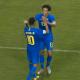 Neymar et Marquinhos décisifs dans la victoire du Brésil contre le Salvador, Thiago Silva au repos