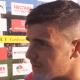 """Nîmes/PSG - Briançon """"On a plus que rivaliser, on a montré une belle image du Nîmes Olympique"""""""