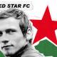 Anciens - Clément Chantôme a signé au Red Star, c'est officiel !