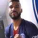 """Al-Khélaïfi """"Choupo-Moting, son profil vient compléter notre effectif en vue des échéances qui nous attendent cette saison"""""""