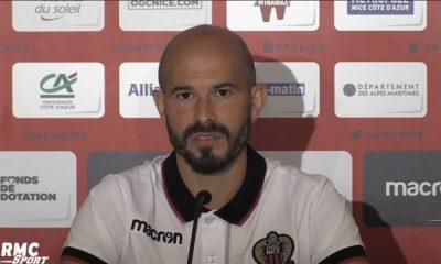 """Jallet: """"Le PSG? Ce sont d'excellents souvenirs, je respecterai ce club à vie"""""""