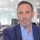 """Ligue 1 - DaGrosa """"Concurrence le PSG, on veut y parvenir sur la durée"""""""