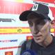"""Nîmes/PSG - Di Maria """"nous avons su faire ce qu'il fallait pour aller chercher cette victoire...Mon but ? J'ai voulu tenter"""""""