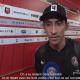 """Rennes/PSG - Di Maria """"On a su revenir dans le match et on repart avec les 3 points c'est tout ce qui compte"""""""