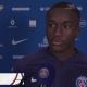 """Moussa Diaby """"Si je suis performant c'est aussi grâce à mes coéquipiers qui ont réussi à me mettre à l'aise"""""""