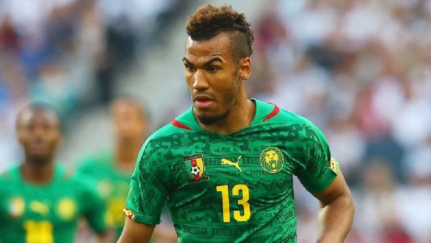 Eric-Maxim Choupo-Moting convoqué avec le Cameroun pour la trêve internationale d'octobre