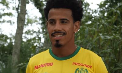 """Evangelista explique que l'intérêt des Brésiliens pour la Ligue 1 """"a été décuplé"""" par la venue Neymar"""