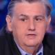 FrancePays-Bas - Les notes de Pierre Ménès pour Areola et Mbappé, qui n'ont pas brillé