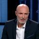 """Leboeuf: """"Areola est en train de s'améliorer"""""""