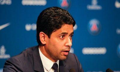 LDC - Al-Khelaïfi l'adversaire qui sera peut-être le plus difficile de l'épreuve, ce sera la Juventus