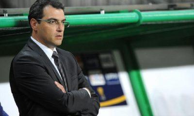 """Comolli """"Mbappé ? Pour moi, ça vaut plus que Neymar... On parle d'un des plus grands joueurs de l'Histoire en devenir"""""""