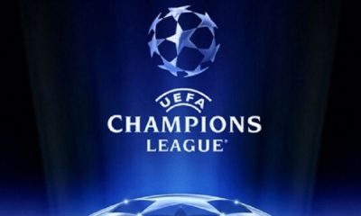 LDC - Les supporters de l'Etoile Rouge de Belgrade interdits de déplacements face au PSG et à Liverpool
