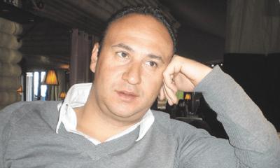 L'ancien agent d'Alphonse Areola critique Mino Raiola avec Ibrahimovic et Pogba en exemples