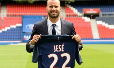 Les dessous du prêt avorté de Jesé au FC Nantes
