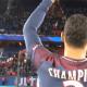 Les images du PSG ce samedi : entraînement, conférence de presse et anniversaire