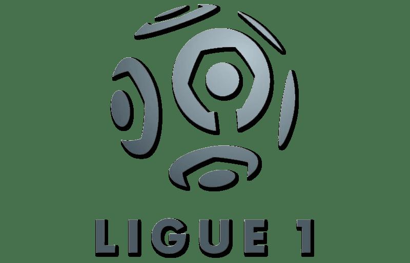 Ligue 1 - Retour sur la 5e journée: le PSG continue son sans-faute et a 5 points d'avance sur l'OM, nouveau 2e