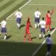 LDC - Liverpool s'impose contre Tottenham avant de recevoir le PSG