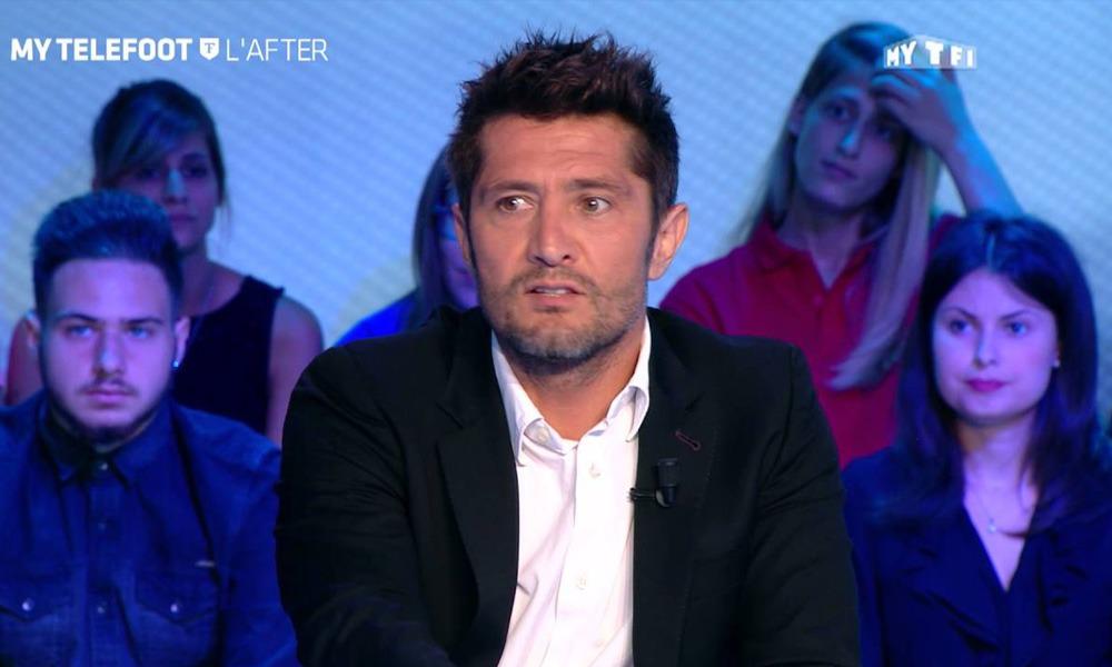 Lizarazu «la mentalité de la Juventus, du Real Madrid ou encore du Bayern Munich, je ne la retrouve pas encore au PSG»