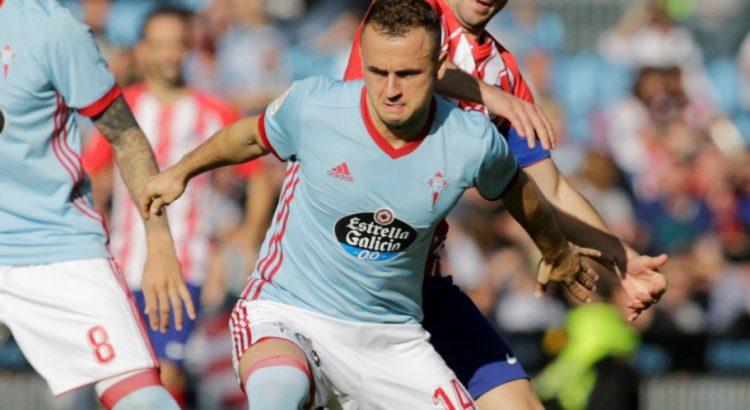 Mercato - Le Napoli en concurrent du PSG pour Lobotka, selon Tuttosport
