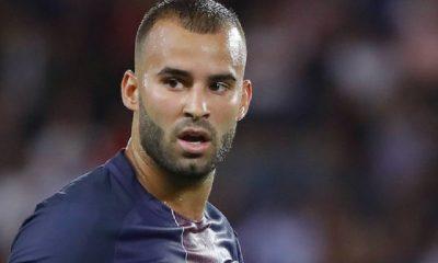 Mercato - Loïc Tanzi explique pourquoi Jesé n'a finalement pas signé à Nantes