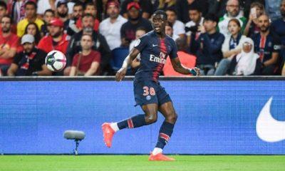Mercato - Mundo Deportivo explique la référence au Barça lors de l'annonce de la signature de Nsoki