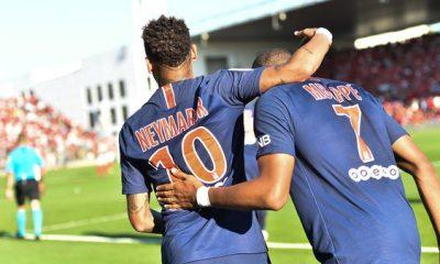 Mercato - Neymar voudrait absolument revenir au Barça, sauf que le club ne veut plus de lui selon Mundo Deportivo