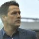 """Liverpool/PSG: Pour Michael Owen, """"le match nul aurait été un vol absolu"""""""