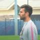 """Thiago Motta """"Ma mission numéro 1 consiste à faire comprendre à mes joueurs qu'ils doivent s'intégrer dans un collectif"""""""