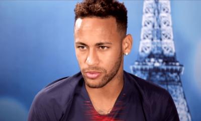 Les joueurs du PSG commente les changements tactiques de Thomas Tuchel