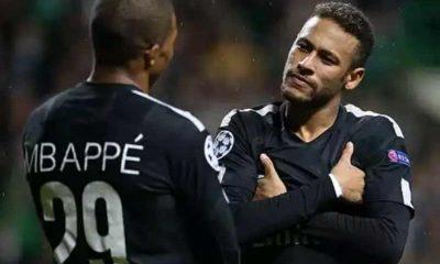 Neymar/Mbappé : McManaman donne sa préférence pour le Real Madrid