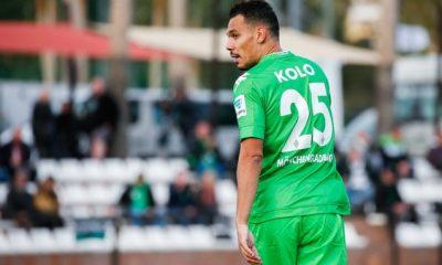 """PSG/AS Saint-Etienne - Kolodziejczak """"Neymar prenait tellement de taquets que je peux le comprendre"""""""