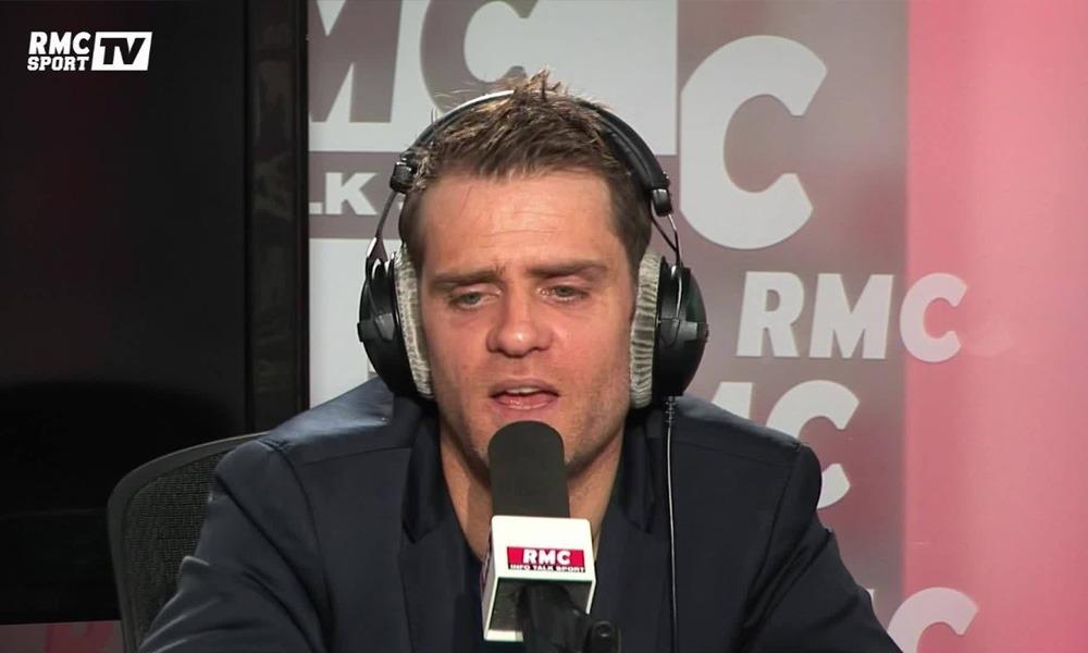 """Rothen """"Si le PSG veut aller loin en Ligue des champions, il va falloir changer les mentalités"""""""