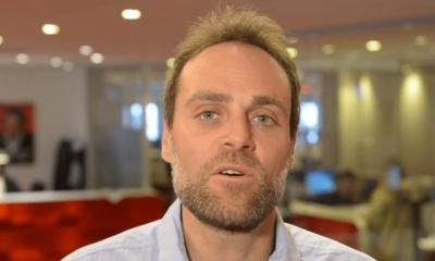 Sanfourche explique l'absence d'accord pour la baisse des salaires au PSG et en France