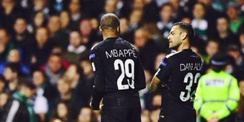 The Best Fifa 2018 : Modric meilleur joueur, 2 joueurs du PSG dans l'équipe de l'année