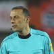 Liverpool/PSG - L'arbitre de la rencontre a été désigné, de la qualité en mettant peu de cartons