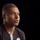 Liverpool/PSG - L'équipe parisienne jouera avec le maillot Air Jordan