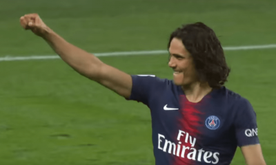 Les impressionnantes statistiques du PSG en Ligue 1 après la victoire contre Reims