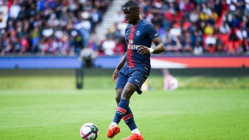 4 joueurs du PSG convoqués en Equipe de France U20