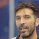 """Buffon """"Mbappé a un talent exceptionnel et des qualités techniques comme j'en ai rarement vu"""""""