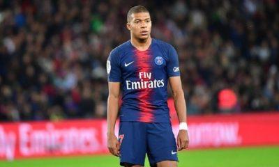 Kylian Mbappé, joueur le plus cher du monde !