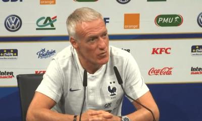 Les habituels 3 du PSG sont convoqués en Equipe de France, pas de Rabiot mais Sakho est de retour