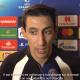 """PSG/Naples - Di Maria """"Il est important de tout donner sur le terrain si l'on veut atteindre nos objectifs"""""""