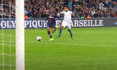 OM/PSG - Revivez les grands moments parisiens et les célébrations au plus près grâce à Dugout