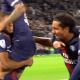 PSG/OL - Revivez au plus près les buts de Neymar et Mbappé grâce à Dugout