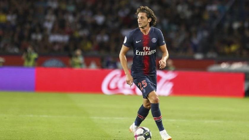 Duluc «Rabiot pas en Equipe de France ? Le vrai problème, c'est qu'il n'a jamais été bon en Bleus»