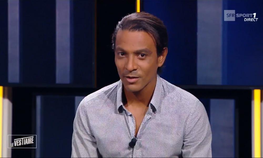 """PSG/Amiens - Abriel: """"le football est magique...Un scénario positif n'est jamais à exclure"""""""